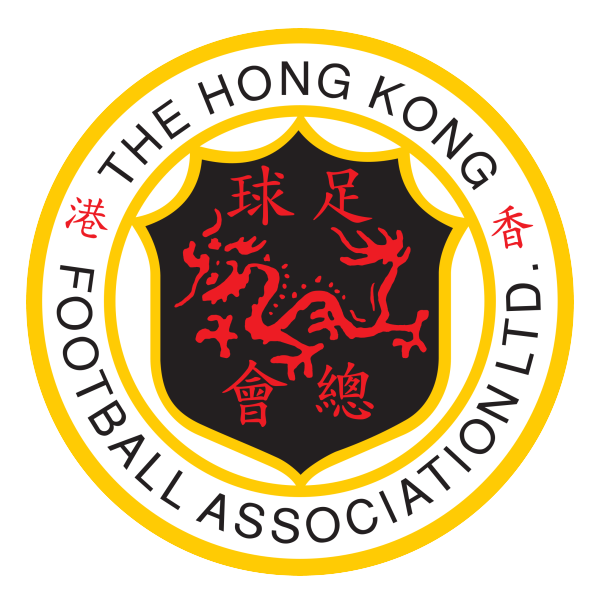 Hong Kong FA